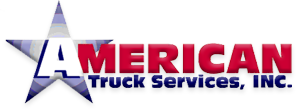Truck Equipment and Heavy Duty Truck Repair in Frederick, MD